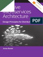 Reactive_Microservices_Architecture.pdf