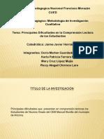 Dipositivas Cualitativa.pptx [Autoguardado]
