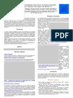 Formato-003 para banner Upeu