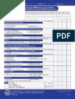 cows_induction_flow_sheet.pdf