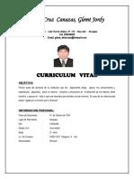 De la Cruz  Canazas-BANCOS.pdf