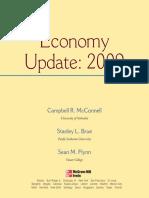 Econ_18e_2009_Economy_Update.pdf