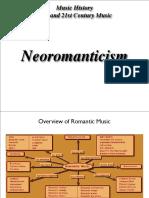 Neoromanticism-San-Diego-State-University.pdf
