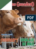 ganadero-76 maiz silo  urea.pdf