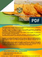 DIAPOSITIVA-1.pptx