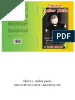 Chevere-cambur-pinton.pdf