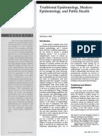 Pearce - Epi & SP 1996.pdf
