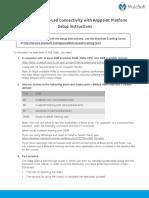 MUApiLed3.8_setup_11july2016.pdf
