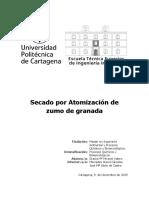 pfm92.pdf