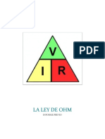 ley de ohm (previo).docx