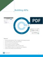 MUApiLed3.8 StudentManual Mod03