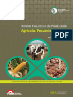 boletin-produccion-comercializacion-avicola-marzo2016 (1).pdf