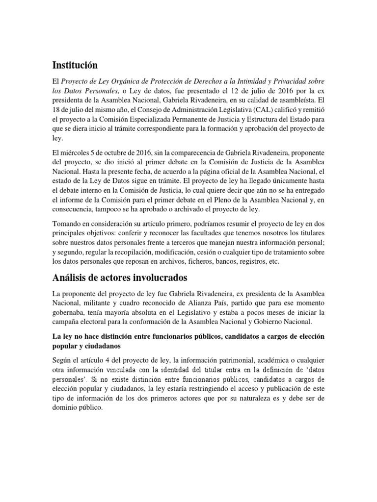 ANALISIS LEY DE DATOS.docx