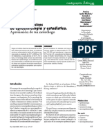 Neuroepidemiología.pdf