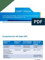 00 IntelTeach ElementsSpanish 2013