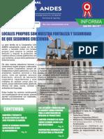 cadf5-2015boletin01