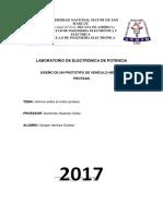 informe de potencia.docx