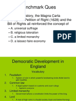 Ch 1sec 5 Democratic Development in England Cp (1)