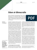 6360_275_Campagna.pdf