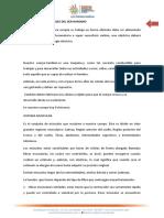 MATERIAL MODULO IX.docx