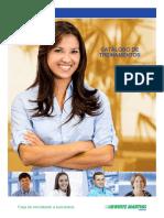 Catalogo Treinamento_2016_Portugues_13-05-16.pdf
