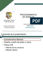 filtrosdigitales-fir.ppt