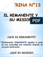 DOCTRINA N°13  BETTY DIAPOSITIVAS.pptx