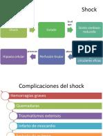 Shock - 5ta Parta