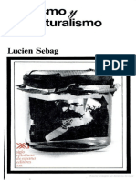 lucien-sebag-marxismo-y-estructuralismo.pdf
