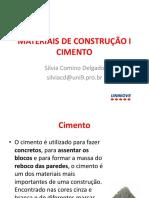 .Cimento.pdf