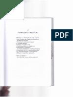 05-TRABALHO & AVENTURA • Portugal e a Colonização Das Terras Tropicais.