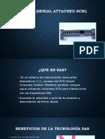 exposiscion-de-bus-sas-1.pptx