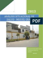 ANALISIS_SITUACIONAL_DE_SALUD_-_MIGUEL_G.pdf