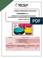 acidos y base.docx