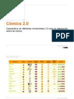 Comics20_TablaResumen
