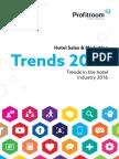 Trends 2016 En