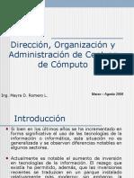 Organización1