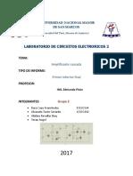 Informe-1-Electronicos-II (1)