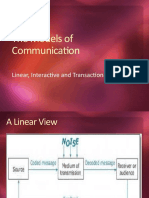 communication_models.pptx