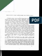 TADIC J – Nove Vesti o Padu Hercegovine Pod Tursku Vlast (ZFF VI-2, 1962)