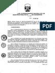 Central Resolución 120-2014-SN.pdf