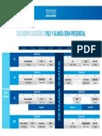 calendarioPregrado.pdf