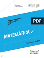 PRUEBA_MODELO_MATEMATICA_4_out.pdf