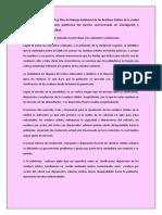 CAPITULO DOS DE LA TESIS RESIIDUOS SOLIDOS..docx