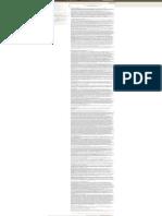 les sectes égarées en islam.pdf