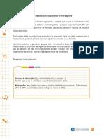 articles-22874_recurso_pdf.pdf