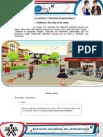 AA4-Evidence 1 Street Life (1)