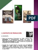 garcía márquez 2017 II A.ppt