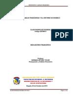 2da Actividad Complementaria Presupuesto y Analisis Financiero