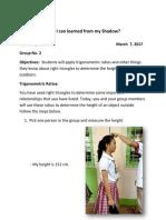 Activity Sheet.docx
